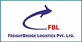 Freight Bridge