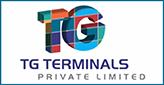 TP Terminals