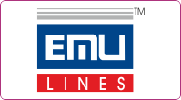 Emu Lines