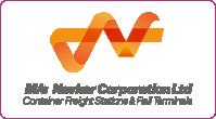 Navkar Corporation