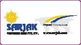 Sarjak