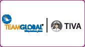 Teamglobal / TIVA