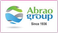 ABRAO GROUP