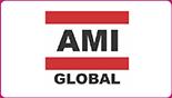 AMI Global