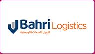 Bahri