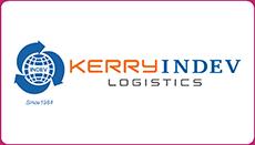 Kerry Indev Logistics