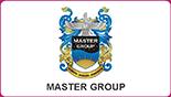 MASTER GROUP