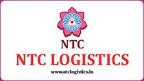 NTC LOGISTICS